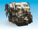 80HP販売のためのディーゼルトラクターエンジンへの35HP