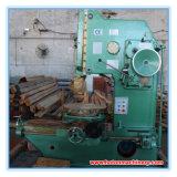 침대 유형 슬롯 머신 (수직 슬롯 머신 B5063)