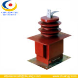36kv Indoor Small Size Current Transformer (20~1000/5、0.2S~10P)