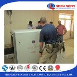 Sicherheits-Röntgenstrahl-Screening-System, mittlerer Größenpaketscanner