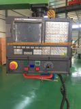 Macinazione verticale universale dell'alesaggio della torretta del metallo di CNC & perforatrice X-6350 per l'utensile per il taglio