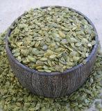 Лучшее качество блеск семена тыквы кожи орехов из Китая