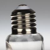 Лампы творческих чашки, питьевая сок, чашки кислого молока, Стекло наружного кольца подшипника