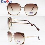 Swan Sunglasses der Dame mit Objektiv Ks1178 Wechselstrom-UV400
