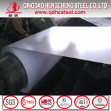 20 la mesure PPGI a enduit la bobine d'une première couche de peinture en acier galvanisée