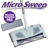 1つの電気無線掃除人のマイクロ掃除人の乾燥した、ぬれた洗剤に付き2つ