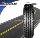 12.00r20 1200r24 GCCアラブ首長国連邦すべての位置のトラックのタイヤ