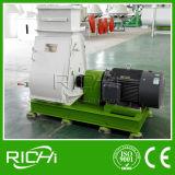 Máquina aprobada de la pelotilla del pienso de la ISO nueva Technoloty del Ce