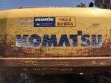PC molto a buon mercato utilizzato 200-7 di KOMATSU per la vendita 2009