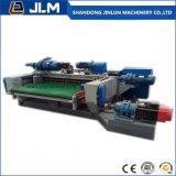 Commande CNC 2600 mm placage Peeling tour