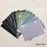 차를 위한 필름에 의하여 필름 Soalr 염색되는 필름을 색을 칠하는 1.8mil Windows