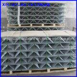 treillis métallique galvanisé par 9ga d'armature de brique de renfort pour le marché de l'Amérique