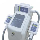 Машина Cryolipolyse Lipocontrast Ce Approved тучная замерзая