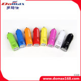 Celular Celular Dual USB Power Adapter Travel Car Charger