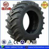 Las máquinas segadoras cansan 23.1-26 marca de fábrica de Tianli del neumático de 23.1-30 alimentadores