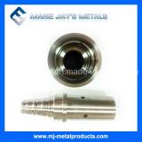 Produtos Titanium perfeitos e high-density da liga