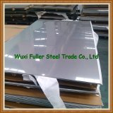 熱間圧延の競争価格304のステンレス鋼シート