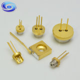 High Brightness Red 650nm 500MW C-Mount Laser Diode