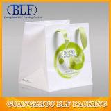 Оптовые бумажные мешки (BLF-PB111)