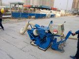 Машина взрыва Ropw 270 пескоструйного оборудования съемки одиночная