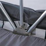 Alta qualità fuori dalla tenda automatica del tetto della tenda della parte superiore del tetto della strada da vendere