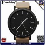 Yxl-670 2016 wristwatch простоты вахты тавра лошади классицистический, фасонируют вскользь людям высокого качества Wristwatch кварца вахту