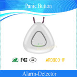 Bouton panique Dahua LED (ARD800-W)