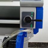 Cara automática de Audley la sola 1600m m lamina a laminador Adl-1600X2