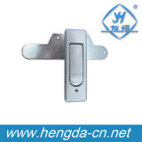 Yh9569 Cabinet Easy Open/Close Plane Lock