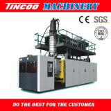 PE Extrusion Blow Moluding Machine 500L