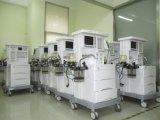Máquina aprobada Ljm9400 de la anestesia del Ce