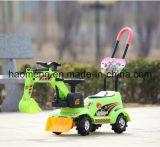 Малыша землечерпалки игрушки детей покупка землечерпалки миниого миниая землечерпалка