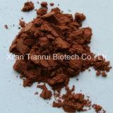 Burdock Root Extract / Burdock Root Powder