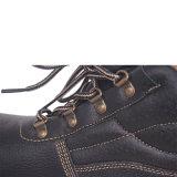 Высокое качество против скольжения обуви для рабочей
