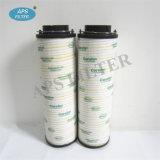 Cartuccia Hc2295fks18h e Hc2296fcp18h50 del filtro idraulico del commercio all'ingrosso di prezzi di fabbrica