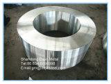 JIS Scm440 Scm435はリングを造る鋼鉄丸棒を造った