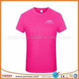 최신 판매 도매 고품질 스포츠 t-셔츠