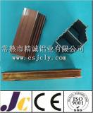 6060 T5 Helder Geanodiseerd Aluminium (jc-p-84018)