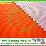 Гидрофильных полипропилена это нетканое полиэфирное полотно Спанбонд ткань