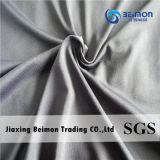 91% Microfiber 10%Spandex für Sportwear Fabric