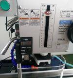 Переменная скорость филировать ZAY7032V и Drilling машина с стандартом Ce