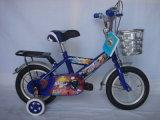 Reizendes Kind-Fahrrad Sr-D31