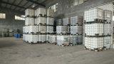 AKD emulsionante de polímero de alta el 40%