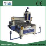 CNC 기계장치 조판공 목공 기계