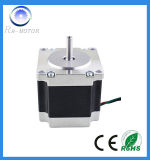 Automatisering Applied door NEMA23 Brushless gelijkstroom Motor