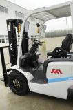 Förderndes Price 2-4ton Mitsubishi Diesel Forklift mit Factory Price