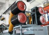 generatore diesel 2000kw standby 2500kVA di 1800kw 2250kVA Mitsubishi