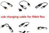 Кабель для зарядки 2.0 зарядное устройство USB провод на Fitbit Flex Wireless браслет браслет