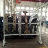 Progresivo estampado molde para el rotor del motor de bomba de agua