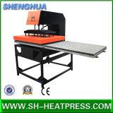 自動空気の倍端末の熱伝達の出版物機械80X100cm